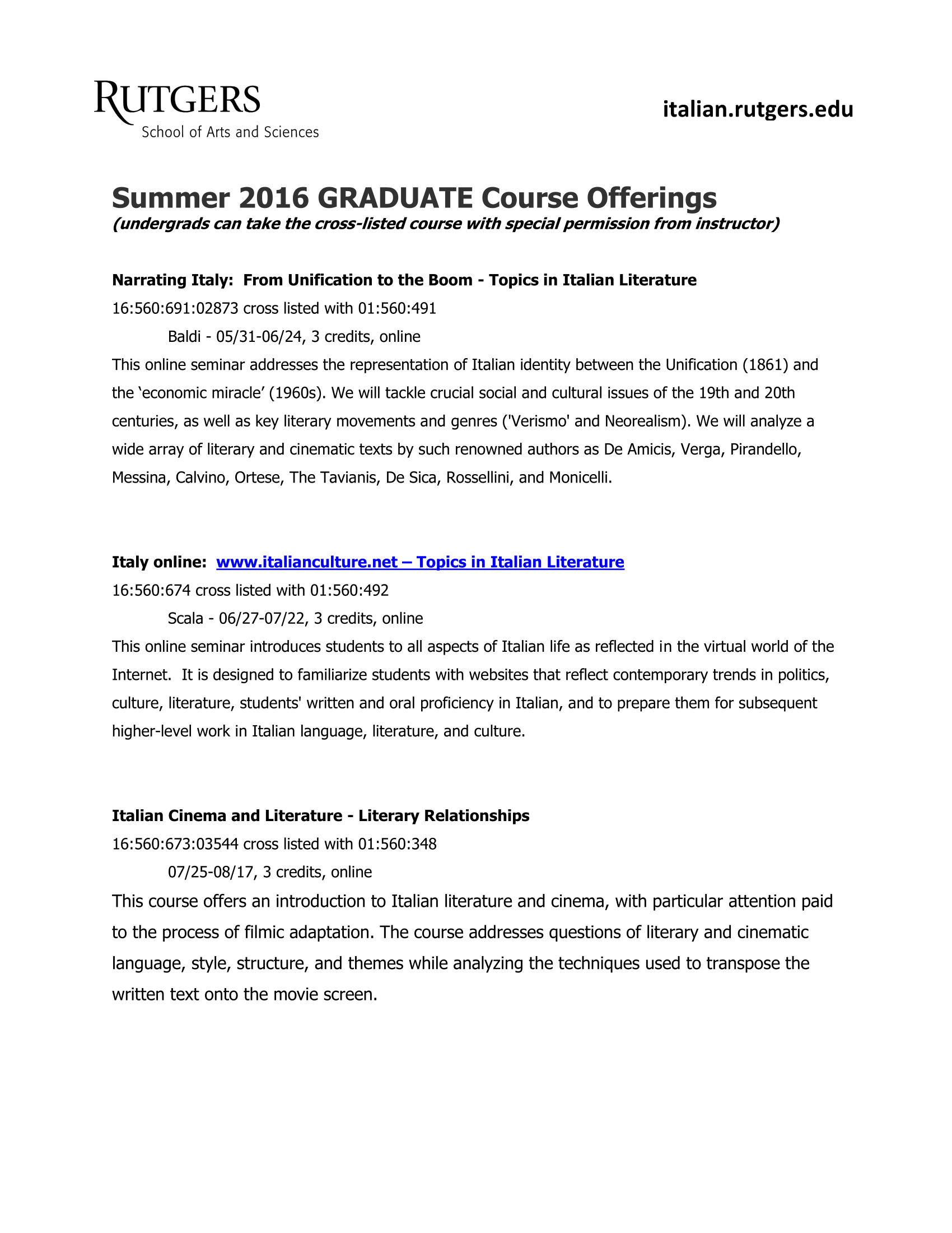 unimelb phd coursework timetable Application dates:  timeline – 2018 for 2019 intake  neither gemsas nor the  university of melbourne will be held responsible for  relevant coursework  study will be considered and the same weighting system will  2019, a graduate  diploma, master or phd degree or equivalent completed within 10.